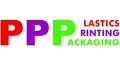 Plastic, Printing & Packaging, Tanzania - PPPEXPO 2016