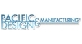 DESIGN and MANUFACTURING NEW ENGLAND