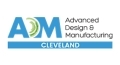 Advanced Design & Manufacturing Cleveland