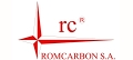 ROMCARBON S.A.