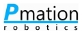 Pmation robotics s.r.o.