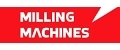 MILLING MACHINES, s.r.o.