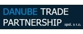 DANUBE TRADE PARTNERSHIP, s.r.o.