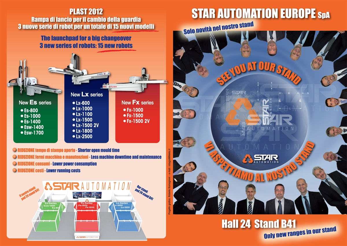 Star_Automation_Europe