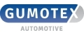 GUMOTEX Automotive Myjava, s.r.o.