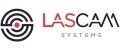 LASCAM systems s.r.o.