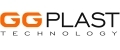 GG PLAST TECHNOLOGY