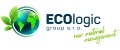 ECOlogic group s.r.o.