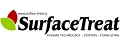 SurfaceTreat a.s.