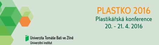03baa2ac9 Radiačné sieťovanie plastov zlepšovanie vlastností plastových výrobkov