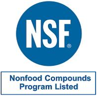 Nonfood Compounds Program